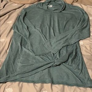 Lightweight Sweater Pullover 2XL